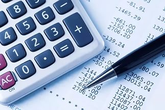 Выбор бухгалтерской компании в СПБ