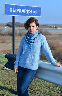 Венера Суханова