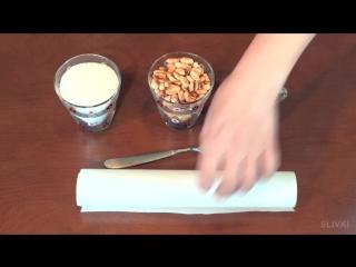 Лайфхакерша. 5 способов сделать вкусняшку в микроволновке