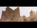 Мумия: Гробница Императора Драконов / The Mummy: Tomb of the Dragon Emperor (2008) / СУПЕР КИНО ФИЛЬМ