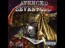 Avenged Sevenfold Blinded in Chains