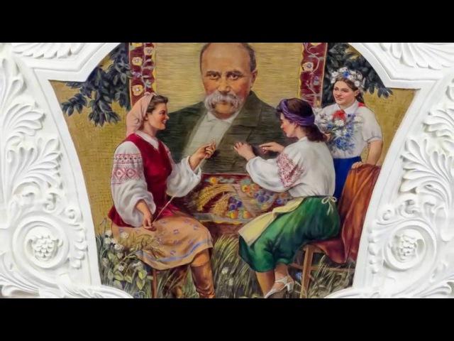 Разговор гражданина СССР (РСФСР) со следователем РФ