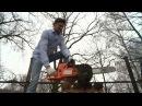 Как подготовить к зимовке бензопилу Долгопрудный ремонт строительство мастер на час муж на час