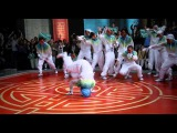 Step up 3 - battle of gwai full - HD 720p