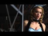 Клуб Плейбоя / Playboy Club 2011 Трейлер