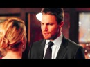 Oliver Felicity | Nothing worthwhile ever comes easy [4x09][300]
