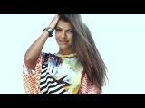 Sasha Lopez feat. Ale Blake &amp Broono - Koukou Move (Official Video)