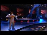 Eurovision 2004 Final 05 Serbia & Montenegro *Željko Joksimović* *Lane Moje* 16:9 HQ