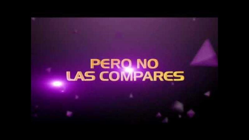 Daddy Yankee - La Nueva Y La Ex (Instrumental Lyric Video)