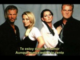Ace Of Base - Young and Proud Subtitulos en Espa