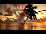 Sander van Doorn, Martin Garrix, DVBBS - Gold Skies (Hellberg &amp Rich Edwards Bootleg)