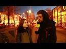 Дружба между парнем и девушкой/Краснодар/Che Style