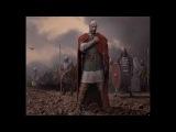 АрктидА - Войны Великой Руси (Музыкальный клип)