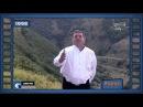 (Aram Asatryan) - Im Ser@ Geghecik Acher HD Clips 1998