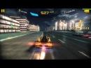 The Crystal Method - Over It ft. Dia Frampton (aspalth 8)