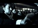 Sajjad Ali Tasveer Bana Ke Official Video