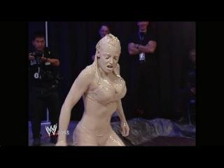 Crazy girl fucking