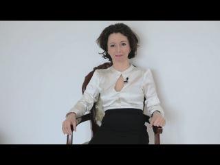 Комментарий психотерапевта к видеоклипу группы