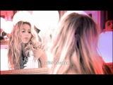 LOBODA - By Your Side (feat. DJ Lutique) (Polish subtitles)