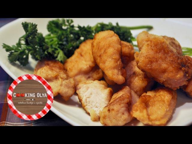 Карбонад из курицы или индейки   Быстрые и простые рецепты от CookingOlya rfh,jyfl bp rehbws bkb byltqrb   ,scnhst b ghjcnst htw