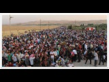 Must See! Crazy European Immigration Crisis
