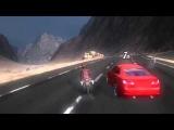Road Redemption — трейлер раннего доступа