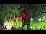 Black Box Revelation - War Horse