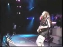Pantera - This Love (Live At Ozzfest 2000)