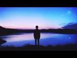 Ledo - Far From Here (Soundslogic Remix) sunsetmelodies
