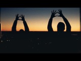 3OH!3 BASMF OFFICIAL VIDEO