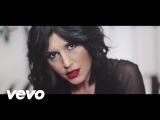 Giusy Ferreri - Come un'ora fa (Videoclip)