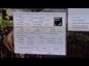 Разгон Процессора Atlon II X2 245