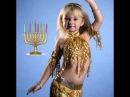 Ангелина галушкина танец живота😇😇😇