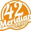 42 Меридиан