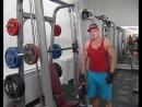 Кто есть Кто! Выпуск №12 Фитнес Инструктор