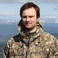 ВКонтакте Сергей Моисеев фотографии