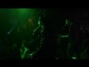 Царство Шута(КиШ tribute- band)- Сапоги мертвеца