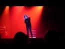 Lara Fabian - S'Il Ne Reste Qu'Un Ami (Live Palais Des Congrès Paris 03062016)