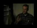 6. Надежда Чикаго  Chicago Hope 1996 (ENG)