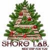 Shore Lab.