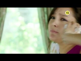 Славный парень/Sesang Eodiedo Eobneun Chakan Namja (2012) Трейлер (сезон 1, эпизод 8)