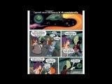 «комиксы с телефона» под музыку ✔ - футурама (оригинал). Picrolla