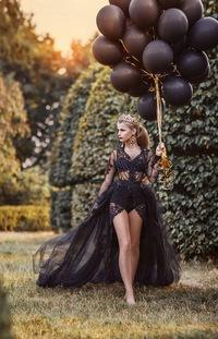 украинский трикотаж платье