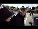 Каха на БПАН Краснодар - YouTube