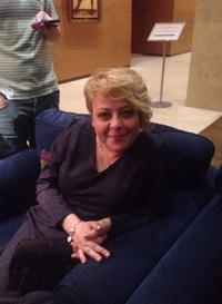 Катя Масейкина
