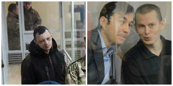 """Экс-глава луганского УВД Науменко занимался """"собственным бизнесом"""" и подчинил себе все преступные потоки в области, - Тука - Цензор.НЕТ 4290"""