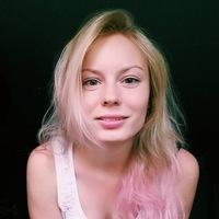 Рыжакова Аня