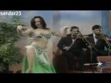 ibo show-azer bülbül-izel-sinan erkoc 1995 parca 1