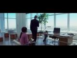 50 оттенков черного (2016) Трейлер