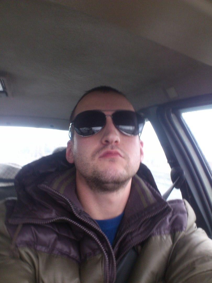 Игорь Кутилин, Шахты - фото №7